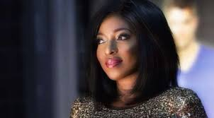 Image result for yvonne okoro