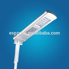 s of all in one led solar street light india without pole