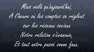 Poeme Et Citation Amitie Sincere Infos Et Ressources