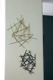 geometric metal wall art starburst wall decor with stylish metal wall art tutorial 3d metal geometric geometric metal wall art