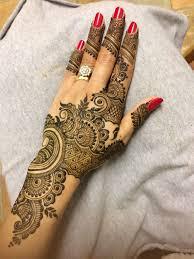 The Best Mehndi Design Henna Designs Mehndi Designs Mehndi Design Photos New