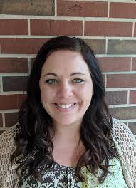 Kirsten McGill (Social Worker / Truancy Diversion Program ...