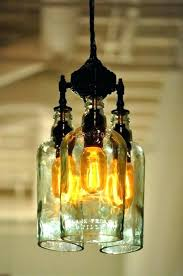 company 9 light inch old iron recycled glass chandelier ceiling emery and chandeliers