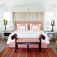 Ohio State Bedroom Decor Caribbean Decorating Ideas Classic Tropical Island Home Decor