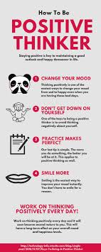 Best 25 How to be happy ideas on Pinterest How to help anxiety.