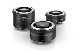 Nikon D800 Lens Compatibility Chart Tele Converter Compatibility Table