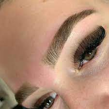 ess jay makeup beauty studio 5