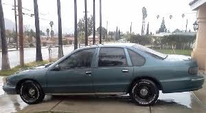 caprice impala alarm wire diagram chevy impala ss forum 95 9c1 dggm straight black pvc kn filter spintech pro street mufflers most of trim and grill painted black 150k running strong and going