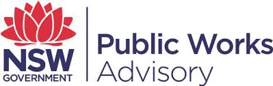 Image result for nsw public works advisory