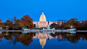 Federal Resume Service Washington Dc Fitness Instructor Cover