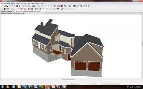 Home Designer Suite  Roofing Question QA HomeTalk Forum - Home designer suite