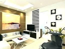 modern living room wall designs best modern living room ceiling design pop designs for living