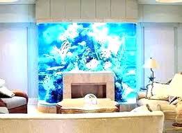 fish tank stand design ideas office aquarium. Remarkable Fish Tank Wall Aquariums For Sale Tanks In Aquarium Mounted Office I Stand Design Ideas M