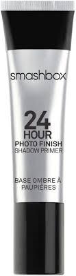 <b>Smashbox 24 Hour Photo</b> Finish Shadow Primer