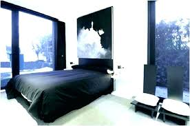 cool bedroom design black. Cool Bedroom Colors Color Schemes Grey Nice And Behr Paint Delectable Idea B . Design Black P