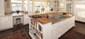 kitchen island with bench seating. Kitchen: Sophisticated Beautiful Kitchen Islands With Bench Seating Designing Idea Long Island From
