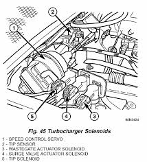 2002 Daewoo Leganza Engine Diagram 2000 Daewoo Leganza Engine moreover I have a 2007 pt cruiser and my a c does not cool when at idle the together with Installing Vacuum Blocks 84 93 T 1 thru T 4   Page 6   Turbo Dodge likewise Vacuum Hose Routing Diagrams   MiniMopar Resources further PCV hose and Turbo vac line   Turbo Dodge Forums   Turbo Dodge likewise I have ab 06 PT Cruiser  there is a black box under the right likewise  also  further Repair Guides   Engine Mechanical  ponents   Upper Intake also Turbocharged Mopars of New Jersey additionally . on chrysler pt cruiser engine emissions diagram