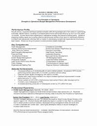 Retail Pharmacy Technician Resume Sample Elegant 11 Luxury Process ...