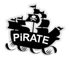 <b>PiRATE</b>: a Pipeline to Retrieve and Annotate Transposable Elements