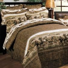 5pc nhl winnipeg jets comforter sheets