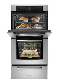 Bosch Small Kitchen Appliances Bosch Home Appliances Clean Up In The Kitchen With Advanced Features