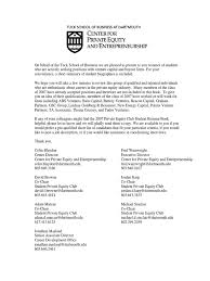 Oklahoma State Admissions Essay Free Resume Template For Sales