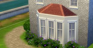 Small Picture Building Tutorials Archives Sims Online