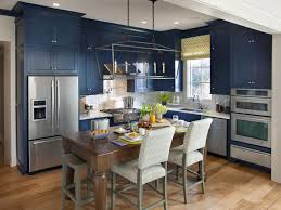 Kitchen Pictures From HGTV Smart Home 2014