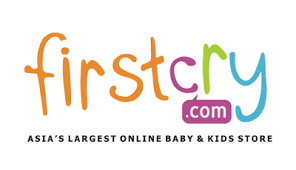 Flat 30% Off + 20% Cashback On Your Order By Firstcry