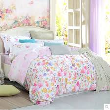blue bedroom sets for girls. Queen Size Kid Bedroom Sets Blue Comforter Bed Boy Beach Bedding Set Sea In Prepare Youth For Girls