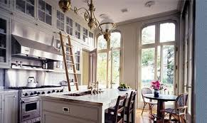Bistro Kitchen Whats Your Style French Bistro Karry Home Solutions