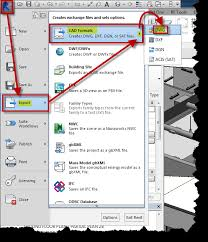 Convert Dwg To Dxf Convert 3d Revit To Dwg Autocad Tips