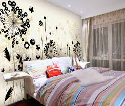 New Bedroom Paint Colors Bedroom Cool Bedroom Ideas Paint Colors Creative Bedroom