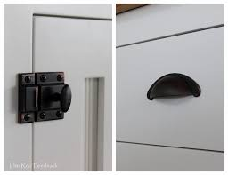 Pocket Door Latches And Locks Cabinet Door Latches And Locks Public