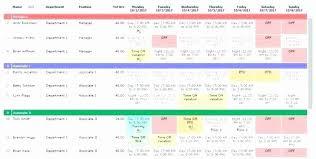 Any Year Perpetual Calendar Template For Excel Konnyaku Us