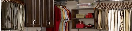 closet shelving. Closet Shelving