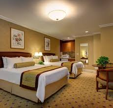 wellington hotel deluxe double. Deluxe Double Wellington Hotel