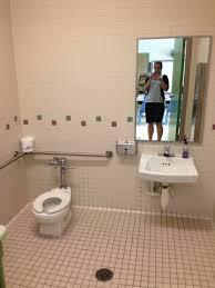 preschool bathroom sink. Modern Preschool Bathroom Intended Sink Sinks Vanities Astralboutik S