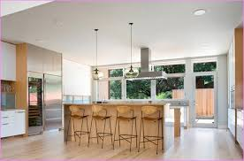 best pendant lights over island in kitchen pertaining to prepare 10