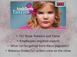 child beauty pageants ppt 3