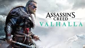 AC Valhalla - Sutton Hoo Wealth Location - YouTube