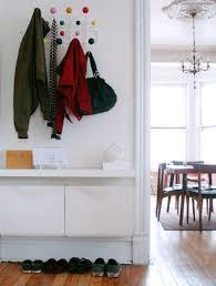 Storage & Organization: Ikea Trones Storage Boxes In Entryway - IKEA Trones