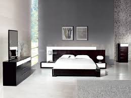 divine home interior design with various gray home flooring ideas engaging modern black and white