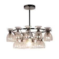 breathable wine glasses rustic chandeliers diy glass chandelier extra large wine glass