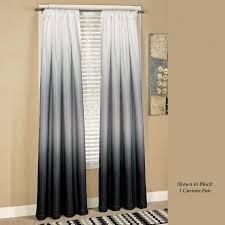 large size of curtain paris themed bathroom rugs paris shower curtain paris curtains bed