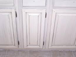 white painted glazed kitchen cabinets. Paint And Glaze Kitchen Cabinets Full Size Of White Painted Glazed Exquisite Tips Glazing