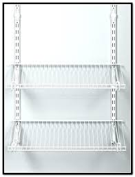 bathroom wire shelving powder coated 3 tier adjule steel bathroom wire rack shelving bathroom wire shelving