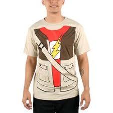 Theory Men S Size Chart Big Bang Theory Mens Sheldon Trompe T Shirt In Natural