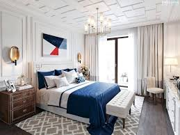 Simple Bedroom Interior Design Simple Bedroom Design Gracious Yet Simple  Bedroom Designs Nationalistic Theme Bedroom Blue . Simple Bedroom Interior  Design ...