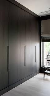 Wooden Almirah Designs In Bedroom Wall Wooden Almirah Designs In Dressing Room Almirah Design